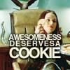 faith cookie