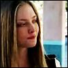 Lilly Kane [userpic]