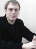skolkovo_s userpic