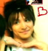 sasoriza_chan userpic