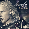 Basch - Lonely Soul