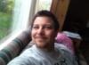spdracr00 userpic