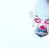 mysickhead: Máscara