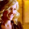 I'm a slow motion accident.: Arizona Robbins