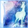 shi_sha_hariken: Unicorn