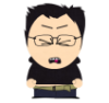 zorya_d [userpic]