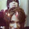 kampf_baka userpic