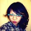 xdecapitated userpic