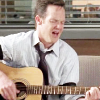 Barbara: Randy Guitar