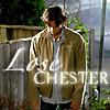 LOSEchester