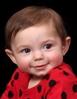 Lilian (7 months)