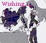 rhiannon02 userpic