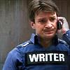 jpgr: Castle Writer