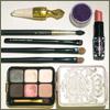 HeaRtLy: make-up