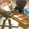 make-up chaos