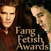 Fang Fetish Awards and Archive