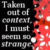deeyana_le_fey userpic