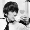 Beatles - GH <3 Tea