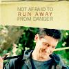 Run Away Methos
