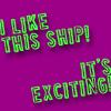 startrek_like_this_ship