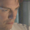 Torchwood:  Jack deep thoughts