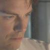 juliet316: Torchwood:  Jack deep thoughts