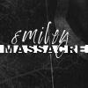 me > smileymassacre