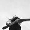 jumpbanglove userpic