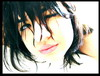 sparrow_coolguy userpic