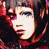 hien_no_kizuna userpic
