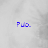 Treehugger: A2A_Pub