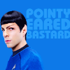 Talitha: duskwillow-st-spock-pointyeared