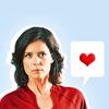 LikeCheapWine: ★ smitten ll heart