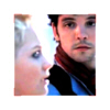 Primeval - Connor/Abby