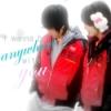 miyuki0315 userpic