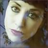 koshka_v_moskve userpic