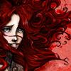 Miss Lawliet: Yuri