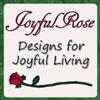 joyfulrose userpic