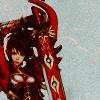 N3 Inyfy Goddess