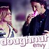 mscam: Moonlight// Micks -Beth-doughnut envy