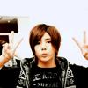143hanbaobao userpic