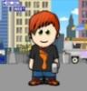telnor userpic