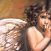 ANGEL_GERL
