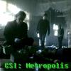 csi metropolis