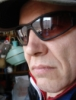 очки, бейсболка, Солнцезащитные
