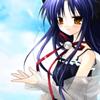 Tobari hand