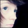 dashfler userpic