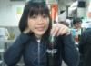 missyyarui userpic