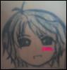 heartsyuya: animatedtego