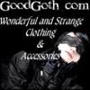 goodgoth userpic
